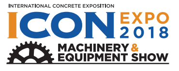 ICON EXPO Lead Story
