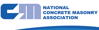 NATIONAL CONCRETE MASONRY ASSOCIATION | Sustainable Concrete Products for Structures and Hardscapes