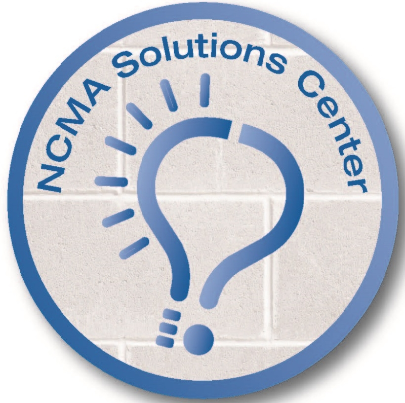 Solution Center Image